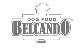 Dog Food BELCANDO