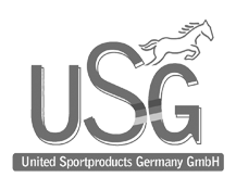 USG United Sportproducts Germany GmbH
